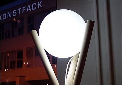 stockholmdesignlamp.jpg